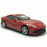 1:43 Ferrari F12Berlinetta 2012 Model Car Diecast Vehicle Gift Toy Collection