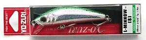fishing lure YO-ZURI L-Minnow (S) 66mm / F1168-M99