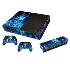 Microsoft Xbox One Video Game Decals