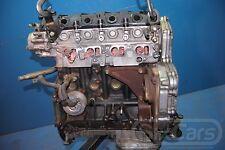 Nissan Almera Tino V10 2.2 dCi YD22 Diesel Motor 82 kW YD22DDT