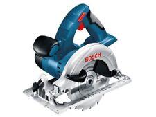 Bosch GKS18 V-LIN 18v Li-ion Circular Saw (Tool Only)