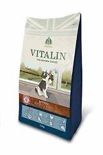 Vitalin Natural Kitten Chicken 1.5kg - 18774