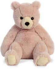 """Aurora - Bear - 15.5"""" Humprey Bear Blush"""