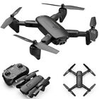 GPS Drone with 2-axis Gimbal 5G WiFi 4K Camera Professional Quadcopter 2020 NEW