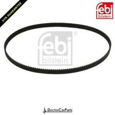 Timing Belt Cam FOR SKODA RAPID 15->ON 1.2 Petrol NH1 NH3 CJZC CJZD