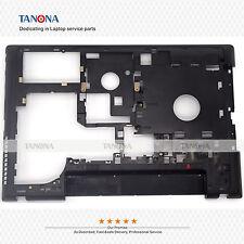 New AP0WY000100 Lenovo G400 G405 G410 G490 Lower Case Bottom Cover Base Case