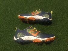 Footjoy Boys Freestyle Golf Shoes Size 2
