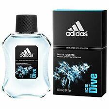 Parfums adidas pour homme pour 100ml | eBay