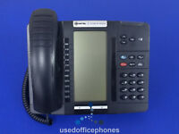 Mitel 5320e Gigabit Backlit IP Phone 50006634 - Refurbished Inc Delivery