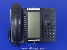 Mitel 5320e Gigabit Backlit IP Phone 50006634 - Refurbished Inc Delivery