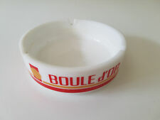 Asbak - Cendrier - Boule d'Or - 13cm