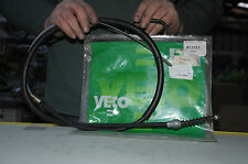 câble DE FREIN VECO VJB643  volswagen  golf jetta  185 cm