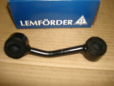 MERCEDES SPRINTER VW LT FRONT ANTI ROLL BAR LINK LEST WITH BUSHES 9013200289A