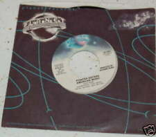 Pointer Sisters 45 American Music / I Want To Do It With You