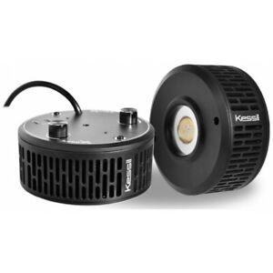 Kessil LED A360X Tuna Sun + Spectral Controller + Gooseneck