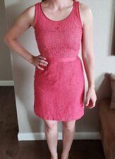 c44489c758 Women s Sleeveless Kohl s Dresses for sale