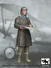 Black Dog 1/32 German Luftstreitkräfte Fighter Pilot 1914-1918 WWI No.1 F32001