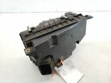 00-01 Nissan Maxima Air Cleaner Box Assy OEM 165002Y000
