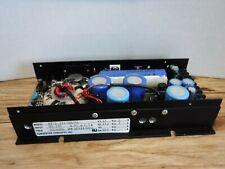 Converter Concepts VT75-241-00/XA