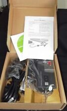 HP Laptop Power AC & DC Adapters/Chargers