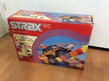 Carrera Strax Bahn Deluxe Set 18220 Kiste 2