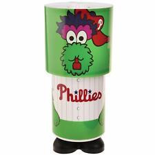 Philadelphia Phillies Projector Desk Lamp