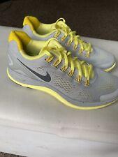 NIKE Lunarglide 4 Women's Running Shoes. UK 6.