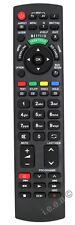 PER TV PANASONIC tx-p42g30y, tx-p46g30y, tx-p50g30y