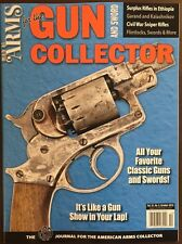 Men At Arms For The Gun And Show Collector Classics October 2015 FREE SHIPPING