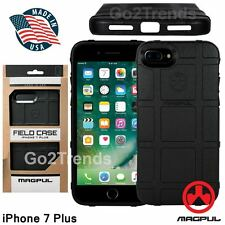 """MAGPUL [Field] Case iPhone 7 PLUS (5.5"""")  Black MAG849-BLK - Instock! FAST SHIP!"""