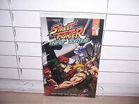 Capcom Street Fighter Hyper Looting Loot Crate Exclusive Comic Book #1
