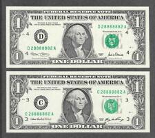 $1 2003 1 I//A BLOCK MINNEAPOLIS CU fw P-2.