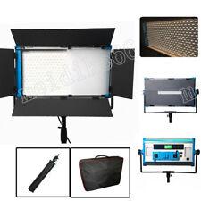 Yidoblo 5500K App control/DMX Cold Lighting A-1200RP LED Video Film Light Lamp