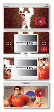 Nintendo DS Video Game Stickers