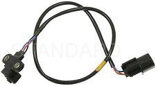 Standard Motor Products PC191 Crank Position Sensor