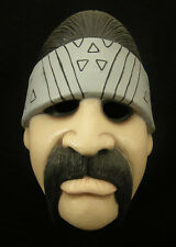 Big Loco Homie Halloween Mask Not Michael Myers Freddy Jason Don Post Studios