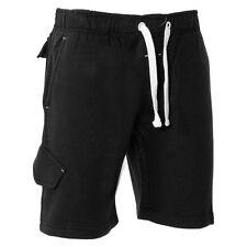 G-Star Shorts und Bermudas für Herren