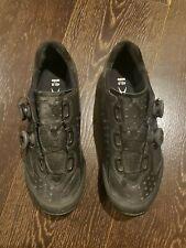 Lake MX238-X XC MTB Shoes (EU 42, USA 9.5)