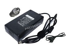 180W Smart-Pin AC Adapter Charger Power For HP Pavilion HDX9000 GL690AA Laptop