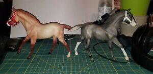 Breyer Horse Stock Foals