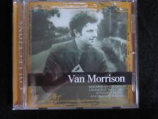 Van Morrison-SAME-Collections-CD