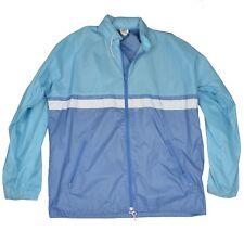 adidas Vintage Jacken & Mäntel für Herren günstig kaufen | eBay