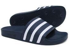 12d08b81dd3 adidas Green Sandals   Flip Flops for Men