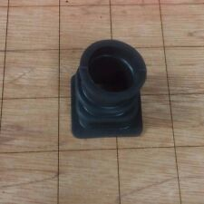 Intake Boot Genuine Homelite 410 410SL Chainsaw DM40 DM401 OEM NEW UT-05028