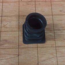 Intake Boot Genuine Homelite 410 410SL Chainsaw DM40 DM401 OEM NEW UT-05028