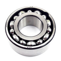 FAG 3318.C3 35° Double Row Angular Contact Bearing  90 mm Bore x 190 mm x 73 mm