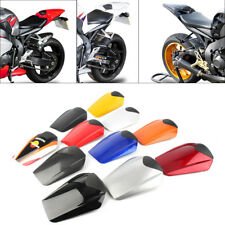 Moto Rear Seat Cover Cowl Fairing Fit Honda CBR1000RR 2008-2016 Multi