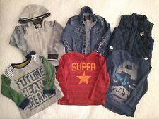 Boys Clothes Bundle - age 2-3 (Next/TU/Liegelind/Matalan)