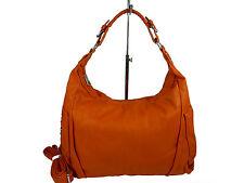 Women's Large Bag Shoulder Bag Handbag Shoulder Bag Shopper Bag 0259