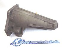 Ford 4R44E 5R55E 5R44E Transmission Rear Tail Extension Housing 2WD | P95GT7A040